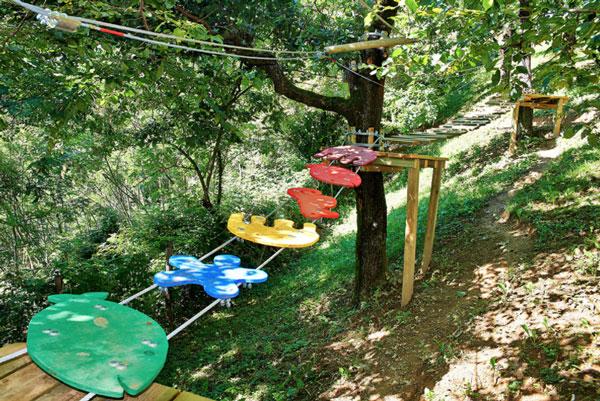 Parco del Pitone - Cinisellonline.it