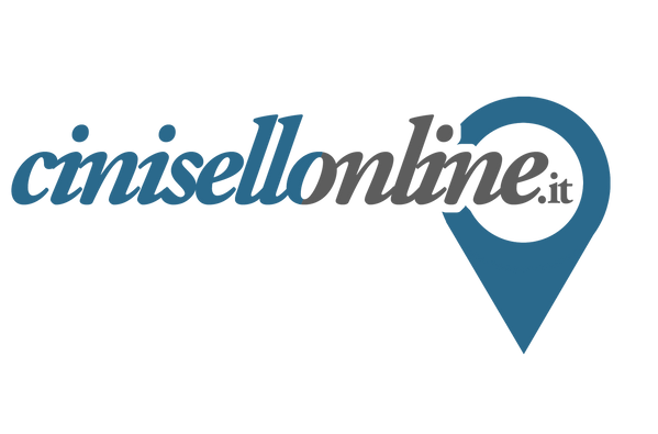 cinisellonline-logo-nuovo.png