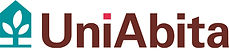 UniAbita-logo.jpg