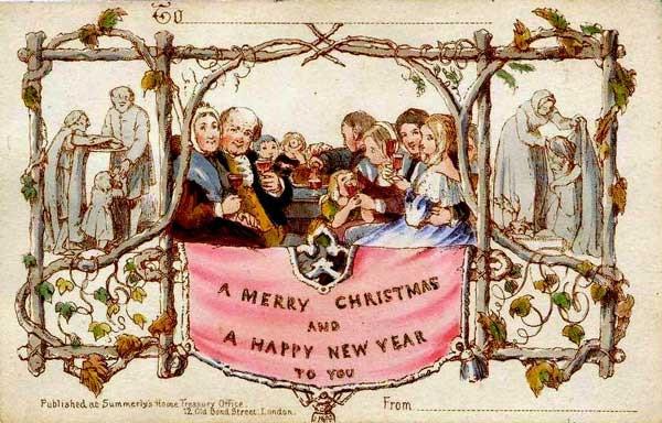 prima-cartolina-natalizia
