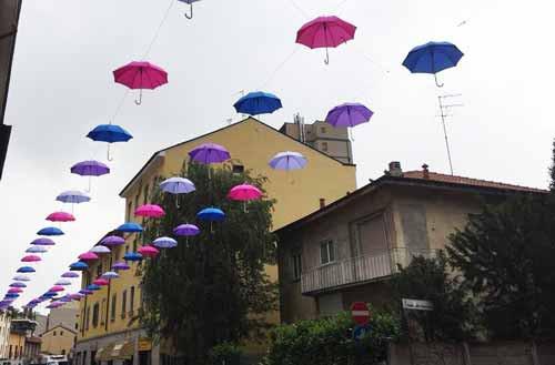 festa-degli-ombrelli-cinisello-cinisellonline