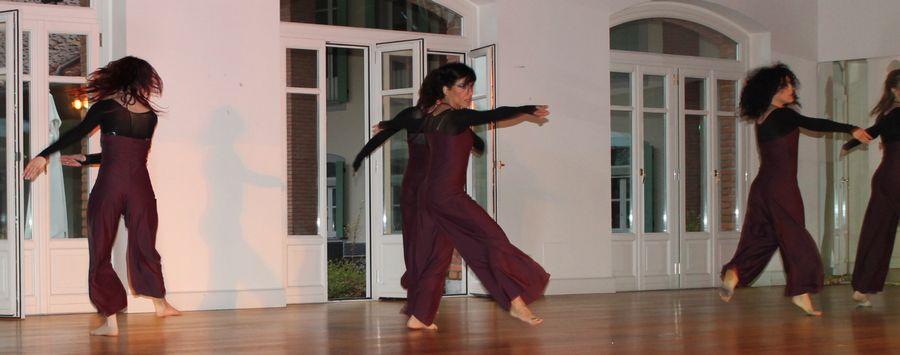 accademia_arte_danza_san_donato_saggio_2011_22