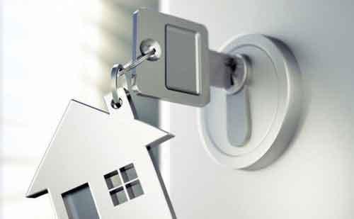rendere più sicura la tua casa durante le vacanze-cinisellonline