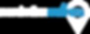 nordmilanonline_logo_bianco.png