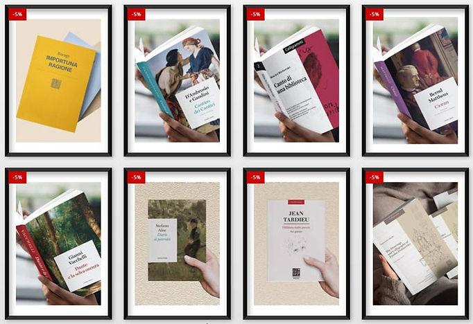 lemma-press-libri.jpg