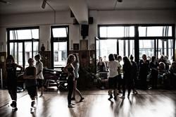 accademia_arte_danza_san_donato_danzando_2014_19