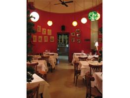 Caffe-degliArtisti-34.jpg