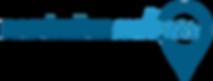 nordmilanonline_logo2.png