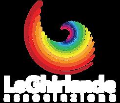 leGhirlande-colori-logo-bianco.png