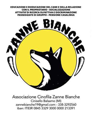 Zanne-Bianche-Associazione.jpg