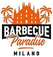 logo-barbecue-paradise-milano-300px.jpg