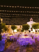 location-matrimonio-minimal-1-katuscia-l