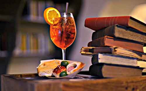 biblio-aperitivi-cormano-bibblioteca-nordmilanonline