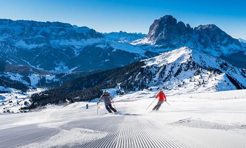 Sci Club Cormano  iscrizioni per la stagione sciistica 2018-2019