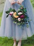 bouquet-easy-1-katuscia-lauro.jpg