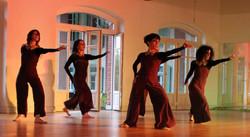 accademia_arte_danza_san_donato_saggio_2011_24