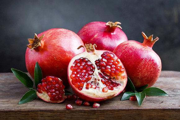 Melograno (Il Melograno Frutta e Verdura)