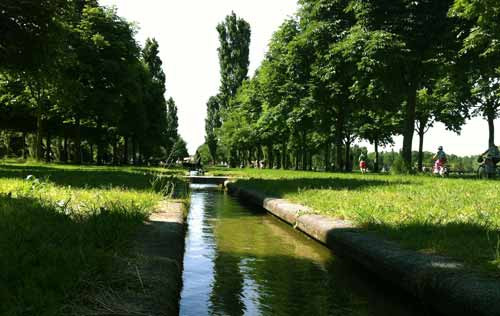 parco-nord-milano-cinisellonline