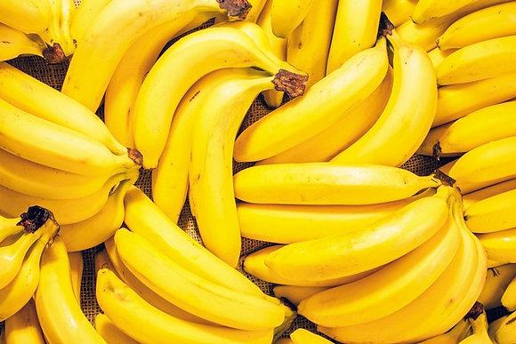 Banane (Il Melograno Frutta e Verdura)