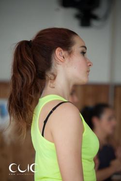 accademia_arte_danza_san_donato_danzando_2014_17