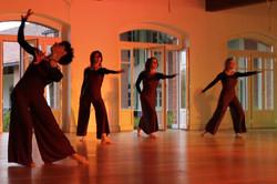 accademia_arte_danza_san_donato_saggio_2011_26