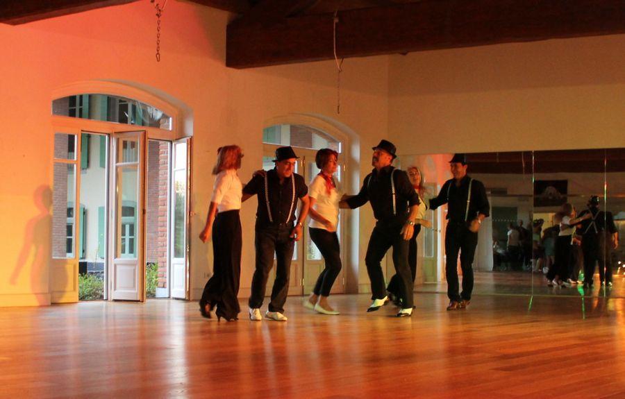 accademia_arte_danza_san_donato_saggio_2011_02