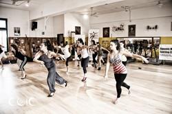 accademia_arte_danza_san_donato_danzando_2014_57