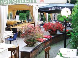 Caffe-degliArtisti-11.jpg