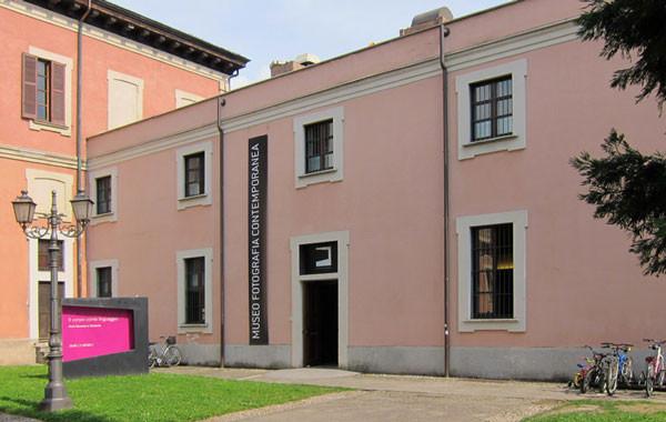 Museo Fotografia Contemporanea - Cinisellonline.it