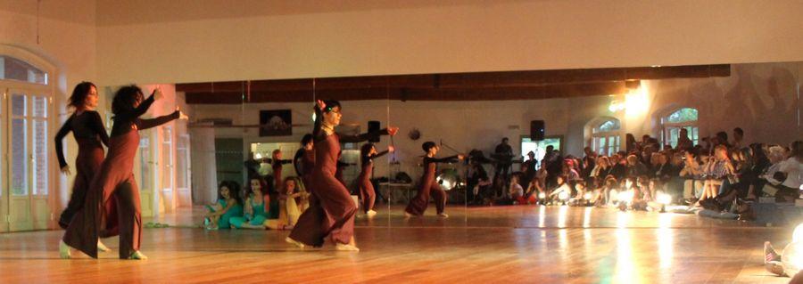 accademia_arte_danza_san_donato_saggio_2011_29