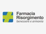 farmacia-risorgimento.png