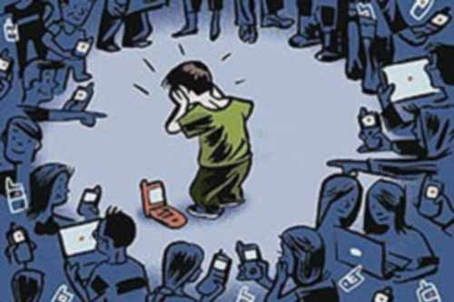 cyberbullismo-cormano-nordmilanonline