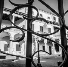 Villa Ghirlanda 2