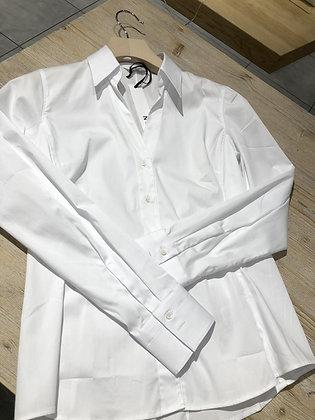 Camicia bianca Caliban (Maidiremai)