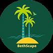 Bethscape LOGO2.png