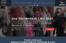 ghirlanda-2021.jpg