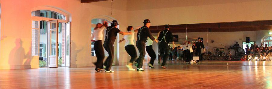 accademia_arte_danza_san_donato_saggio_2011_03