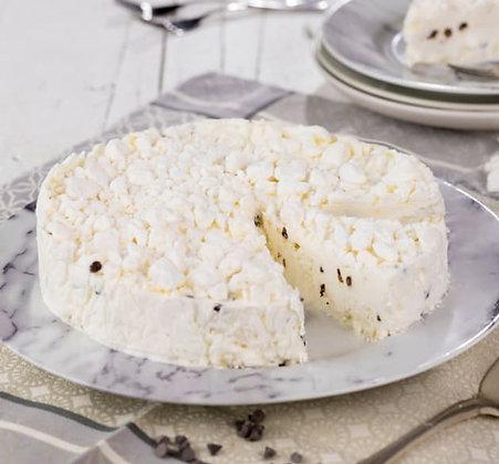 Torta Meringa  (Pasticceria Domenica)