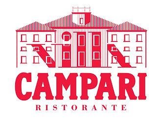 logo-villa-campari-4-bianco.jpg