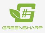 greensharp.png