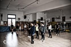 accademia_arte_danza_san_donato_danzando_2014_22