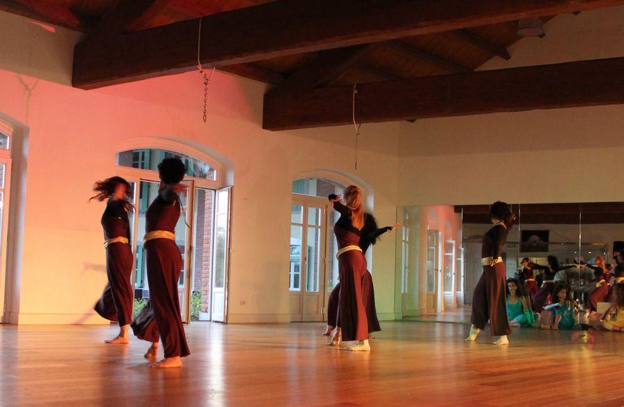 accademia_arte_danza_san_donato_saggio_2011_06