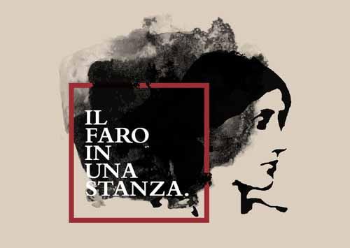 Il Faro in una stanza - Virginia Woolf Sesto San Giovanni