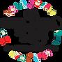 logo-una-ghirlanda.png