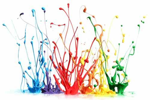 la fabbrica dei colori-cormano-nordmilanonline