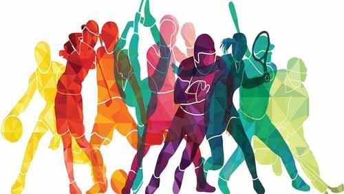 festa dello sport nel nord milano nordmilanonline