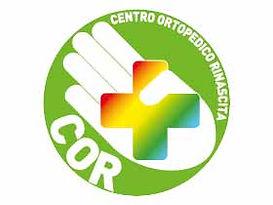 centro-ortopedico-rinascita-logo.jpg