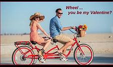 wheel valentine.jpg