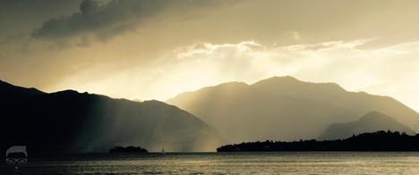 sgp_17082015_Lago_Maggiore_Italy.jpg