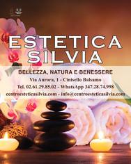 MODULO_EsteticaSilvia.jpg